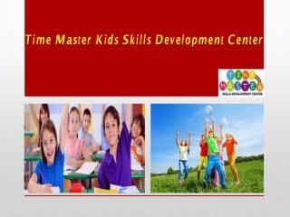 spring break programs for kids abu dhabi.pdf
