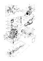 K1500CS+CB+K2000CC+K2500CC+CB+K3000CC.pdf
