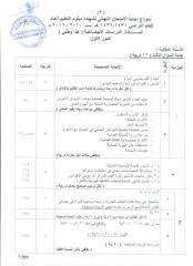 الدراسات الاجتماعية0002.pdf