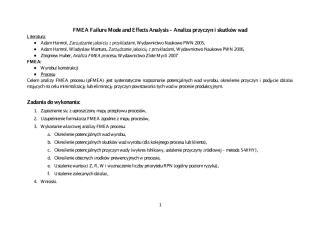 FMEA instrukcja.pdf