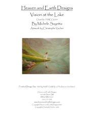 Vision at the Lake.pdf