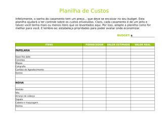 PLANILHA-DE-CUSTOS.xlsx