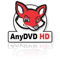 [تصویر: AnyDVD.jpg?sizeM=3]