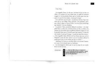 OSCAR-ET-LA-DAME-ROSE.pdf