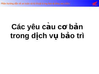 1201_NOI DUNG HUAN LUYEN CHO THO MOI PHAN 2.ppt