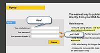 الموضوع الشامل لإشهار المنتديات في محركات البحث R2_online.png?rnd=0