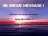 http://dc182.4shared.com/img/278854469/4067e25c/un_message_unique.png?rnd=0.03386964649852686&sizeM=7