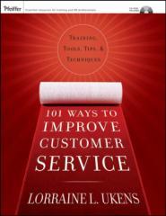 ienajah.com.101.Ways.to.Improve.Customer.Service.PDF