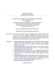 PERMENKEU NO.34_PMK.07_2012_1.doc