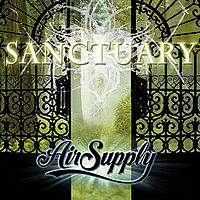 01 Sanctuary.mp3
