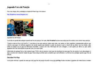 Jogando Fora de Posição.pdf