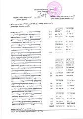 تعديل هام 2.pdf