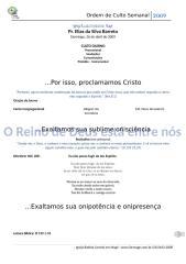 260409D O REINO DE DEUS ESTA ENTRE NÓS.docx