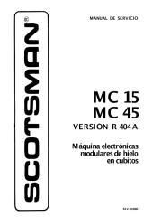 MANUAL    MC 15-45.pdf