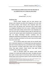 PERBANDINGAN PERTANIAN ORGANIK DAN KONVENSIONAL.pdf