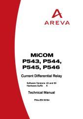 P54x_EN_M_I64.pdf