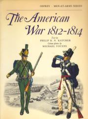 guerra americana 1814-1814.pdf