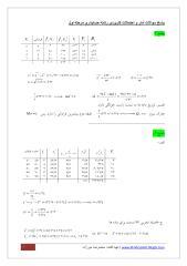 pasokh amar hesabdari part 1 -ordibehesht 90.pdf