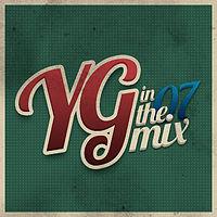 Park Bom - You & I (R&B Remix).mp3
