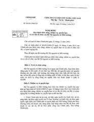 21-2003-nd_Chuc nang quyen han Bo TNMT.pdf