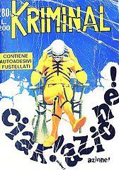 Kriminal.280-Ciak!.Azione.(By.Roy.&.Aquila).cbz