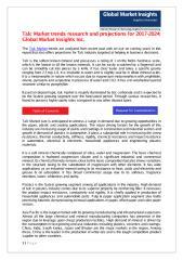 Talc Market.pdf