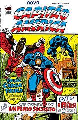 Capitão América - Bloch # 08.cbr