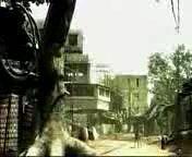 Resident_Evil_5.3gp