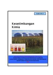 kesetimbangan_kimia.pdf