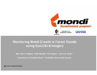 monitoreo quickbird.pdf