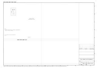 7S92-A1-06011-1000-FP-017B-R2.pdf