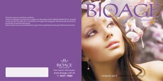 Bio_Nerax Advanced.pdf