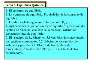 tema6aequilibrio.pdf