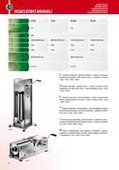 LT140Rكتالوج مدفع راتوماج.pdf