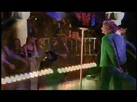 ROD STEWART - Have I Told You Lately.flv