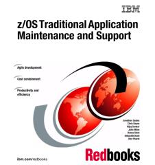 Traditional Mainframes ZOS application region support.pdf
