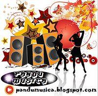 dangdut koplo - Plat Band - ABG Tua.mp3