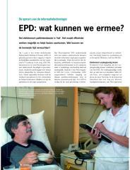 EPD Nursing Facultatief.pdf