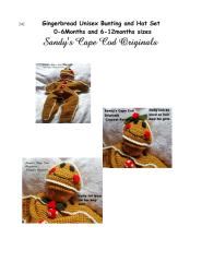 GingerbreadBunting.pdf
