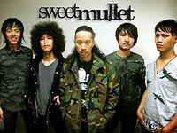 Sweet Mullet - รอ.mp3