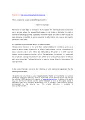 uer.pdf