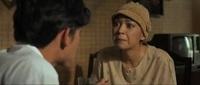 Crazy Love 2013 Film Indonesia Full movie (Adipati Dolken, Tatjana Saphira).mp4