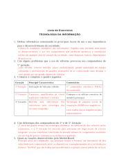 Lista_Exercicios_corrigida.doc