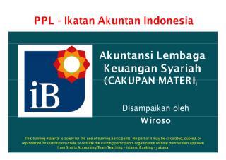 E-BOOK - KUNTANSI LEMBAGA KEUANGAN SYARIAH (Wiroso_ IAI_ Presentasi_ 2013).pdf
