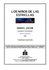 6857753-Jacob-Daniel-Los-Ninos-de-las-Estrellas-Libro-.pdf