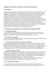 Chapitre I.doc