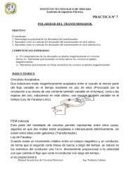 PRACTICA N° 7 Polaridad de transformadores hecha.docx