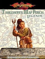 Tasslehoff's Map Pouch - Legends.pdf