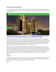 The Promoters Of Cjs Haritha Homes.pdf
