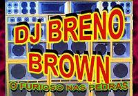 BABILÔNIA=DUB - BROWN.mp3